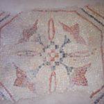 Antichi sapori dal territorio siciliano