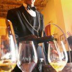 Festival del vino in Sicilia